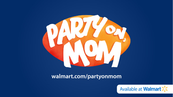 party-on-mom-pg-walmart