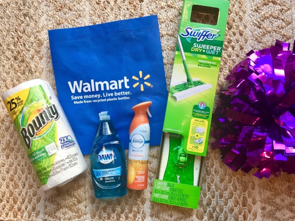 walmart-p-and-g-party-on-mom-football-viewing-tips