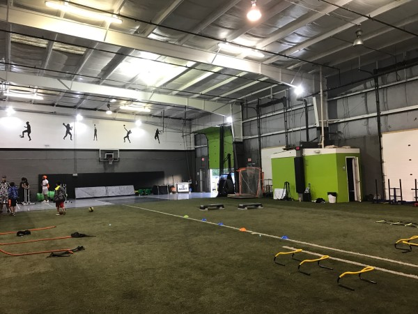 competitive-edge-woodbridge-va-facility-training-athletes