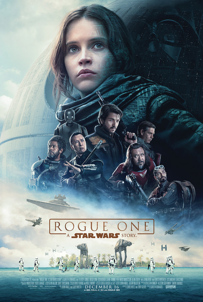 rogue-one-a-star-wars-story-parent-review-safe-for-kids