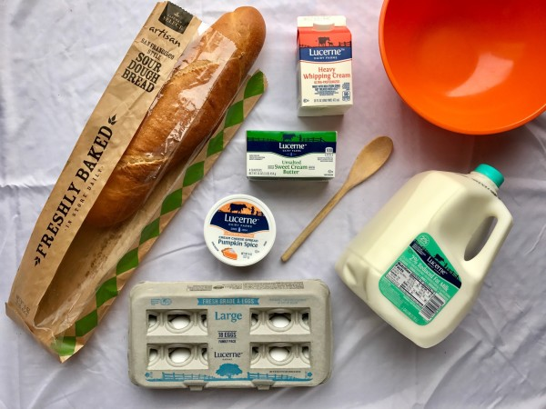 safeway-lucerne-dairy-farms-holiday-baking-ingredients