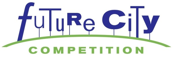 Future City Competition Engineering Challenge for Middle School Students