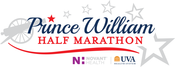 Prince William Half Marathon Discount Coupon